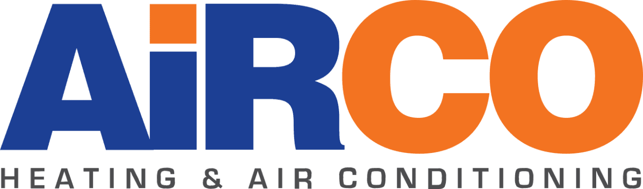 AIR-logo-RGB_1300px
