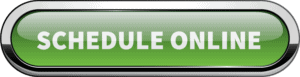 Schedule-Online-V2