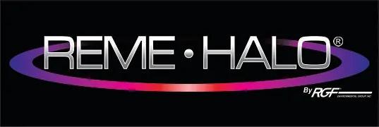 reme-halo-logo
